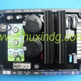 R450调压板利莱森玛AVR