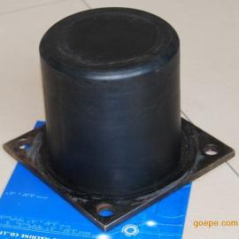HX-40橡胶缓冲器 起重机大型机械设备缓冲器 沈阳祺盛生产