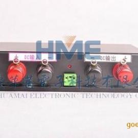 24v充电模块_DC直流充电器_磷酸铁锂电池充电器