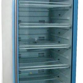 透析液加温箱