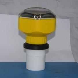 西门子系列一体防腐型超声波液位计30米量程 超声波生产厂家