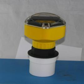 西�T子系列一�w防腐型超�波液位� 20米 超�波液位差�