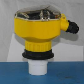 西门子系列一体防腐型超声波液位计 10米量程 超声波物位计