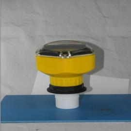 西�T子系列一�w防腐型超�波液位� 5米量程 大禹超�波供��