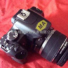 煤矿用ZHS1790本安型数码照相机