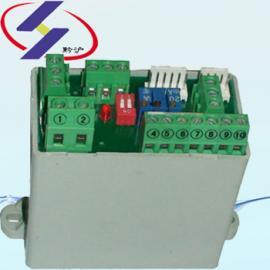 PT-3D-J电动执行器模块