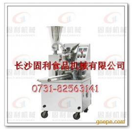 旭众BZ-40III型全自动饽饽机 北京饽饽机 品牌饽饽机价格