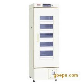 三洋进口血液冷藏箱%国际名牌血液冷藏箱 上海