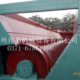 邦美新型木材剥皮机/重型木材剥皮机郑州邦美定制