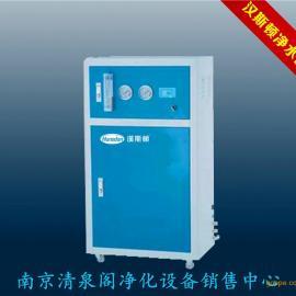 汉斯顿HSD-300G商用纯水机