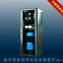 汉斯顿HSD-800G商用纯水机