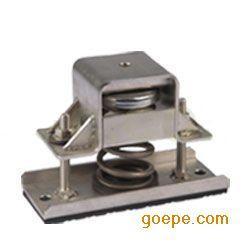 厂家直销  东莞铭邦减震器 JK-S型弹簧避震器