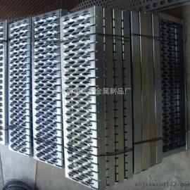 金属防滑板,不锈钢防滑板