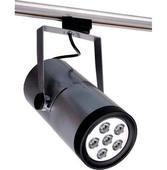 LED轨道投光灯/投射灯