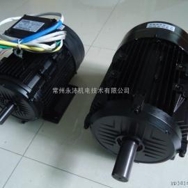供应电动平车电机,轨道平车电机,地平车电机,轨道平板车电机