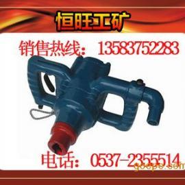 ZQS25/2.0风煤钻描述
