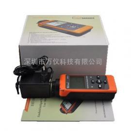 二氧化碳检测仪/便携式二氧化碳浓度检测仪/二氧化碳分析仪