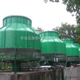 GBNL3J工业集水型冷却塔