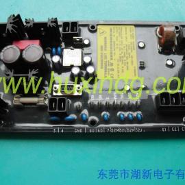 BE2000E巴斯勒发电机AVR调压板