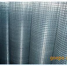安平亚斯电焊网厂生产热镀锌1寸电焊网