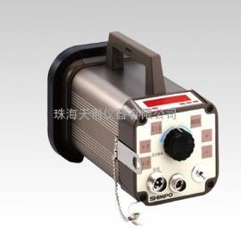 印刷机专用型频闪仪DT-311P