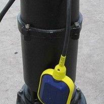 排污泵,��水�g刀泵,�p�g刀泵,切割排污泵,��切割��污泵