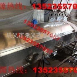 内蒙古大型蒸汽型凉皮机可发货