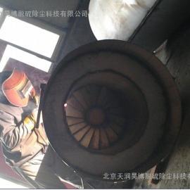 催化脱硝净化设备静电除尘器袋式除尘器