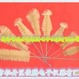 山东菏泽厂家供应XL-2010-10毛刷