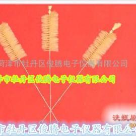 山东菏泽厂家供应XL-2010-09洗瓶刷