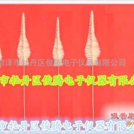 山东菏泽厂家供应XL-2010-08吸管刷