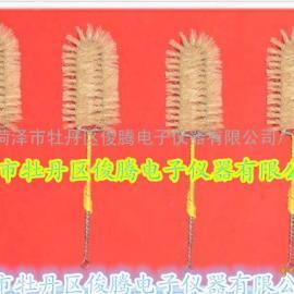 山东菏泽厂家供应XL2010-07烧瓶刷