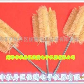 山东菏泽厂家供应XL-2010-06烧杯刷