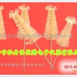 山东菏泽厂家供应XL-2010-04漏斗刷