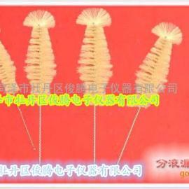 山东菏泽厂家供应XL-2010-02分液漏斗刷
