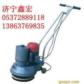 专业供应DDG285B电动打蜡机厂家 价格 图片