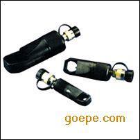 螺母劈开器,螺母劈开机 油压劈开器,液压螺母劈开器报价