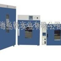 电热恒温打扇单调箱DHG-9070A 工业烤箱 老化箱 科学院烘箱 半价