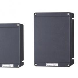 一台定制/FJX三防分线盒/防水防尘防腐分线盒