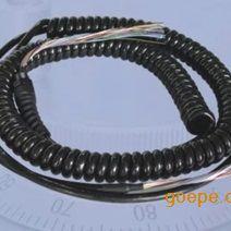 10米27芯弹簧线
