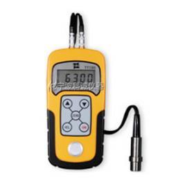 时代TT150超声波测厚仪