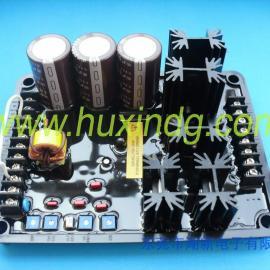 AVC63-12B1巴斯勒发电机AVR电压调节器