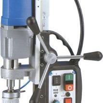 德国磁力钻 MAB400