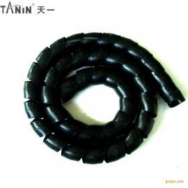 30MM螺旋保护套