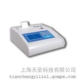 全自动特定蛋白仪购买/TD-III特定蛋白仪价格