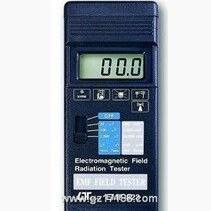 台湾路昌 ,电磁波测试器
