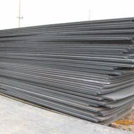 太原20#钢板、碳结板切割厂家