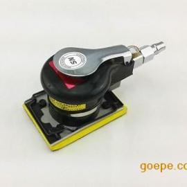 方形打磨机|夹砂纸磨光机