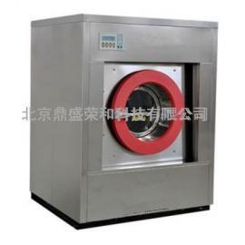 水洗机/工业洗衣机