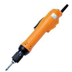 手按式全自动电动起子/KILEWS电动螺丝刀